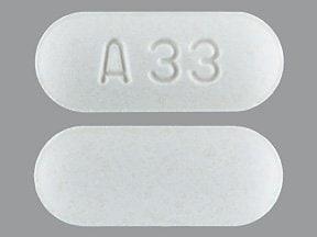 Cefuroxime Pills Purchase