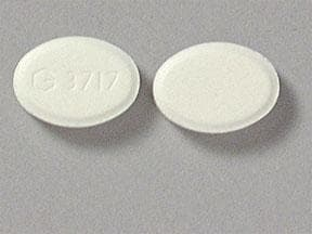 triazolam 0.125 mg tablet