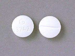 medroxyprogesterone 10 mg tablet