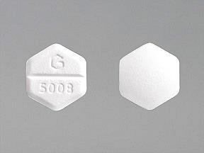 misoprostol 200 mcg tablet