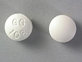 perphenazine 8 mg tablet