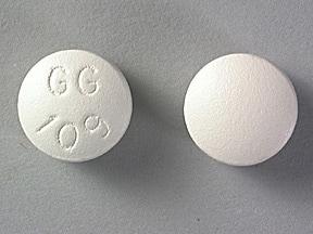 perphenazine 16 mg tablet