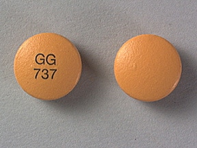 diclofenac sodium 75mg