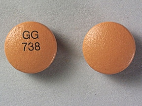 diclofenac sodium 50 mg tablet,delayed release