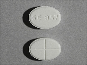 methylprednisolone 4 mg tablet