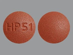 nystatin 500,000 unit tablet