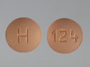 ropinirole 2 mg tablet
