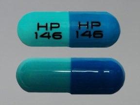 acyclovir 200 mg capsule
