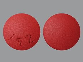 bupropion HCl 100 mg tablet