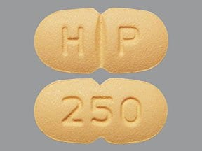 venlafaxine 100 mg tablet