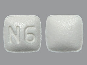 desipramine 10 mg tablet