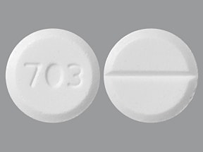 cyproheptadine 4 mg tablet
