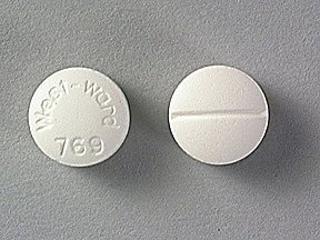 isosorbide dinitrate 5 mg tablet