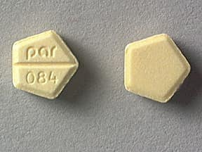 dexamethasone 0.5 mg tablet