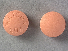 verapamil 40 mg tablet