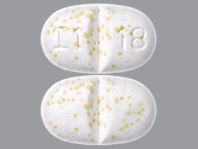 doxycycline hyclate 200 mg tablet,delayed release