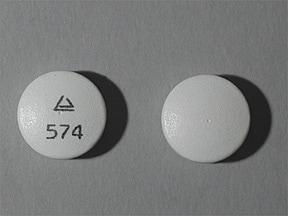 Fortamet 500 mg tablet,extended release