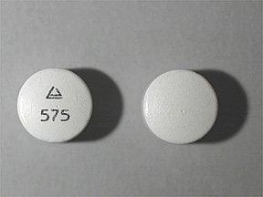 Fortamet 1,000 mg tablet,extended release