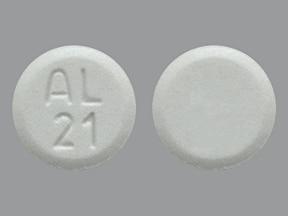 Sitavig 50 mg buccal tablet