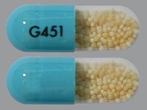 dextroamphetamine-amphetamine ER 5 mg 24hr capsule,extend release