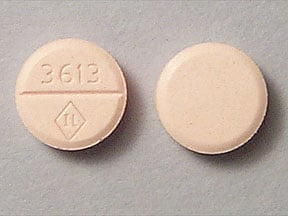 ISOCHRON 40 mg tablet,extended release
