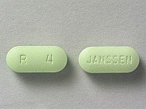 canadian pharmacy flovent