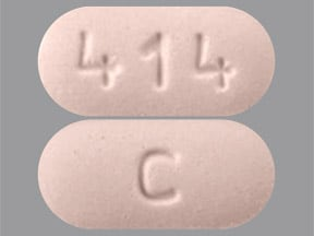 rizatriptan 5 mg tablet