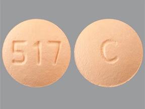darifenacin ER 15 mg tablet,extended release 24 hr