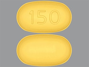 Sunosi 150 mg tablet
