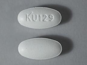 isosorbide mononitrate ER 120 mg tablet,extended release 24 hr