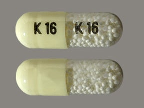 indomethacin ER 75 mg capsule,extended release