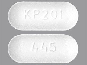 benzhydrocodone 4.08 mg-acetaminophen 325 mg tablet
