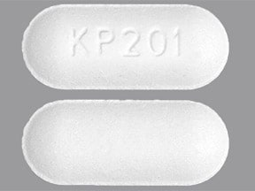 benzhydrocodone 6.12 mg-acetaminophen 325 mg tablet