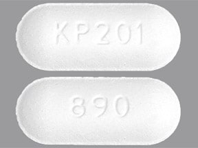 benzhydrocodone 8.16 mg-acetaminophen 325 mg tablet