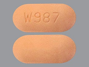 fexofenadine 180 mg tablet