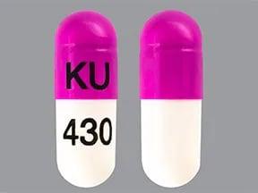 lansoprazole 30 mg capsule,delayed release