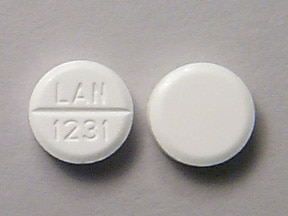 primidone 250 mg tablet