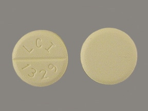 bethanechol chloride 50 mg tablet
