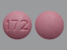 fluoride 1 mg (2.2 mg sodium fluoride) chewable tablet