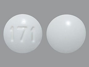 fluoride 0.5 mg (1.1 mg sodium fluoride) chewable tablet