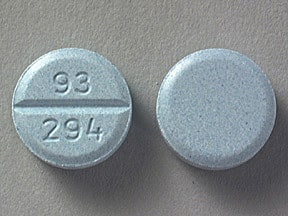 carbidopa 25 mg-levodopa 250 mg tablet