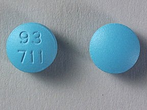 Flurbiprofen Oral Uses Side Effects Interactions Pictures