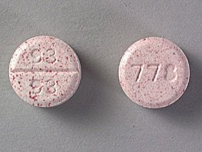 carbamazepine 100 mg chewable tablet