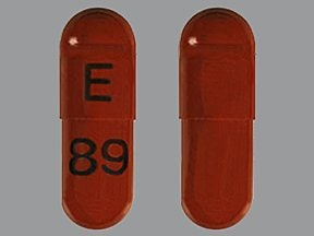 venlafaxine ER 150 mg capsule,extended release 24 hr
