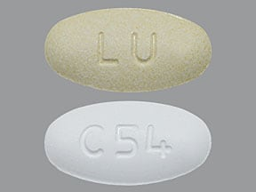 telmisartan 40 mg-amlodipine 5 mg tablet
