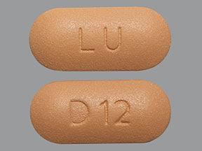 niacin ER 750 mg tablet,extended release 24 hr