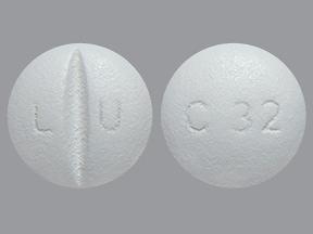 ethambutol 400 mg tablet