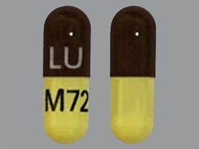 Okebo 75 mg capsule