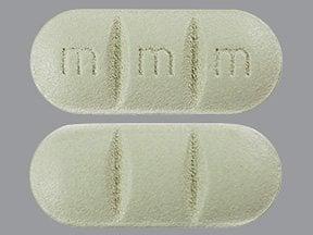 doxycycline hyclate 150 mg tablet