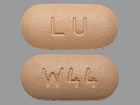 amlodipine 10 mg-valsartan 160 mg-hydrochlorothiazide 25 mg tablet